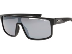 Goggle T8901 Black