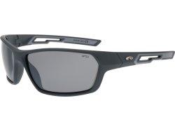 Goggle E1372P Matt Grey