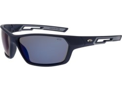 Ochelari de soare Goggle E137 Jil +