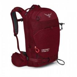 Rucsac Osprey Kresta 20
