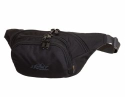Borseta Hip Bag Tashev Beetle Plus