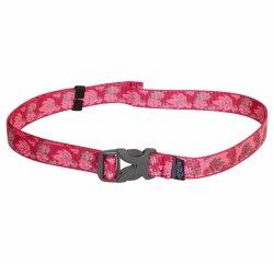 waist belt pink