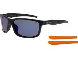 Ochelari de soare Goggle E363 Stylo