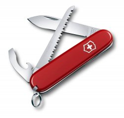 Briceag Victorinox Walker