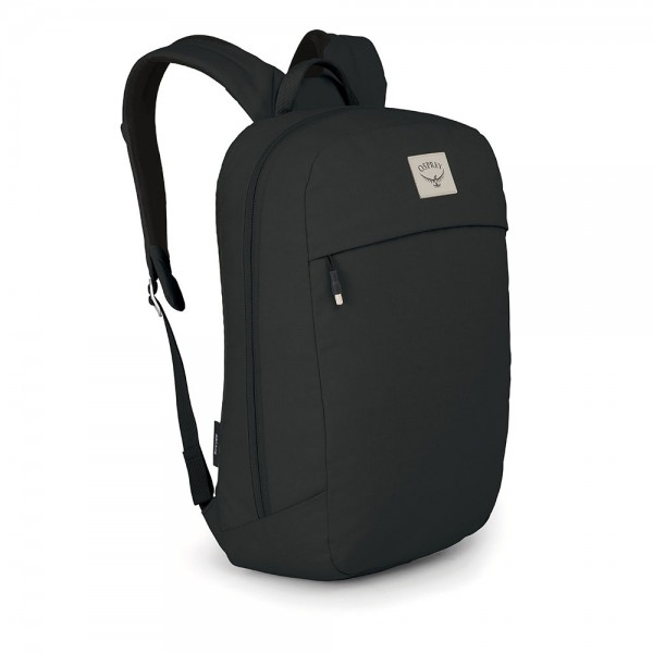 Osprey Arcane Large Day Stonewash Black