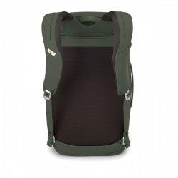 Osprey Arcane Duffel haybale green 3
