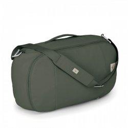 Geanta Osprey Arcane Duffle Pack
