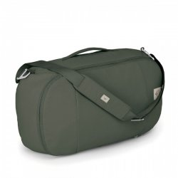 Geanta Osprey Arcane Duffel Pack