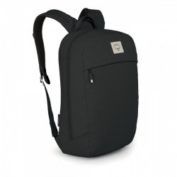 Rucsac Osprey Arcane Large Day