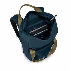 Osprey Arcane Tote Pack Stargazer Blue 3