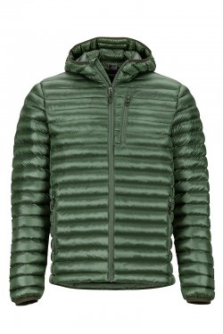 Marmot Avant Featherless Hoody Crocodile 747304764