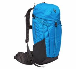 Rucsac Black Diamond Bolt 24