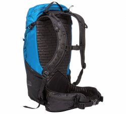 Rucsac Black Diamond Bolt 24 KFSH back