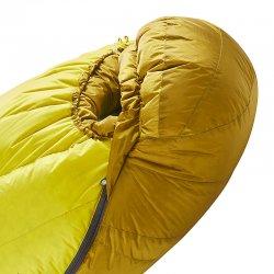 Sac de dormit cu puf Marmot Col 4