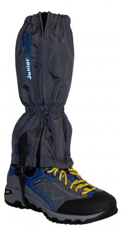 Gaiters Tashev Junior Grey