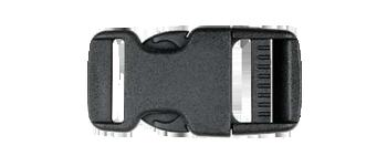Trident 2M 795, 20mm