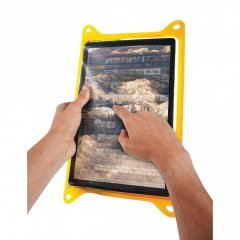 Husa impermeabila tablete 290x195
