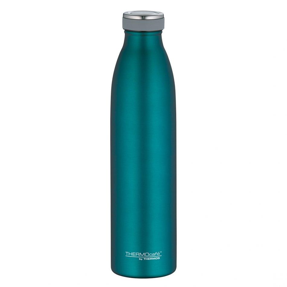 Termos Thermos 'TC Bottle' Teal Matt
