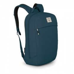 Osprey Arcane Large Day Stargazer Blue