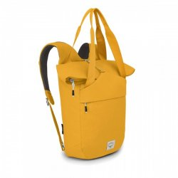 Rucsac Geanta Osprey Arcane Tote Pack