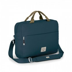 Geanta Laptop Osprey Arcane Brief