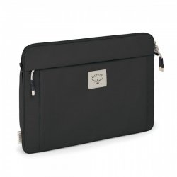 Husa Laptop Osprey Arcane Laptop Sleeve 15