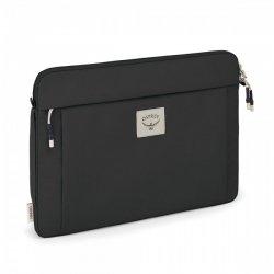 Husa Laptop Osprey Arcane Laptop Sleeve 15