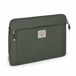 Osprey Arcane Laptop Sleeve 15 Haybale Green