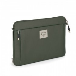 Husa Laptop Osprey Arcane Laptop Sleeve 13