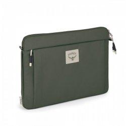 Husa Laptop Osprey Arcane Laptop Sleeve 13