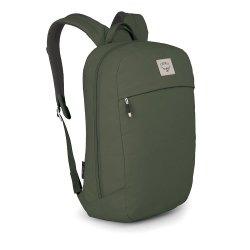 Osprey Arcane Large Day Haybale Green