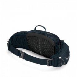 Osprey Savu 4 Slate Blue back