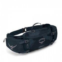 Borseta pentru alergare Osprey Savu 4