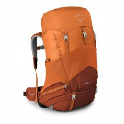 Osprey Ace 38 Orange Sunset