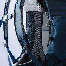 Osprey Ace 38 adjustableairspeedtrampolinesuspendedmeshbacksystem