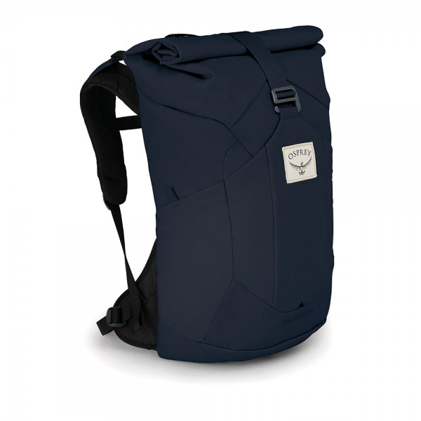 Osprey Archeon 25 Ws Deep Space Blue