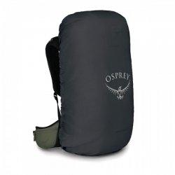 Osprey Archeon 45 raincover