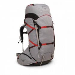 Rucsac Osprey Aether Pro 70, new 2020
