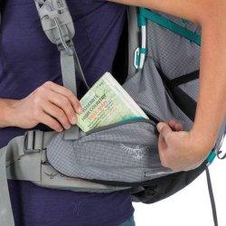 arielprolargedualremovablehipbeltpockets