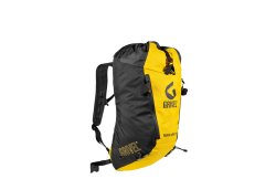 Rucsac alpinism Grivel Radical Light 21