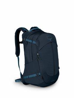 Rucsac Osprey Tropos 32, pentru laptop