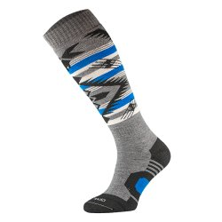 Șosete Comodo Snowboard Technical Socks, cu lână Merino