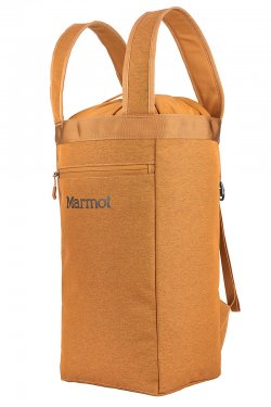 Rucsac Marmot  Urban Hauler Medium 28L