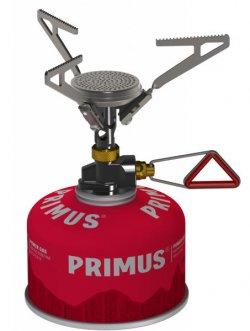 Primus MicronTrail 1