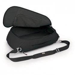 ospreyarcaneduffelpack (1)