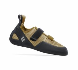 Espadrile de escalada Black Diamond Momentum