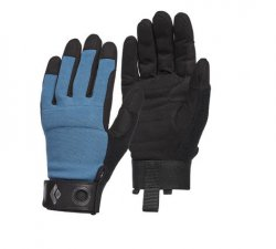 Manusi Black Diamond Crag Gloves