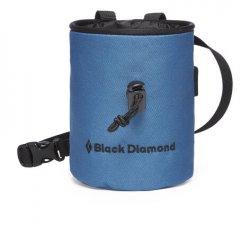 Sac pentru magneziu Black Diamond Mojo