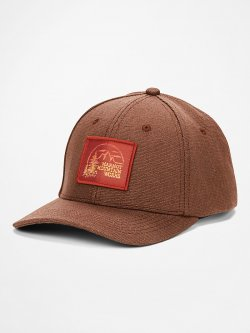 Marmot Hemp Cap Earth Hemp 13780 9577