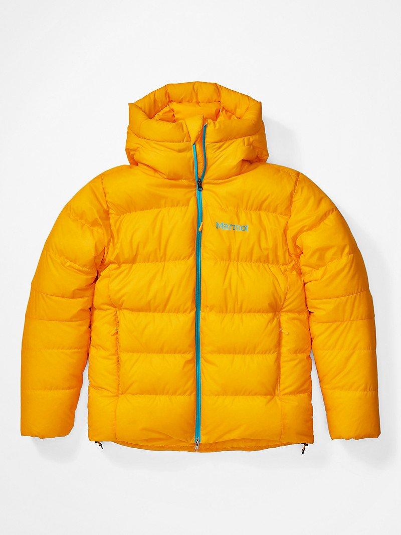 Marmot Mt. Tyndall Solar 799909342